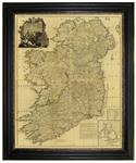 MP21 - Composite: Ireland, 1790